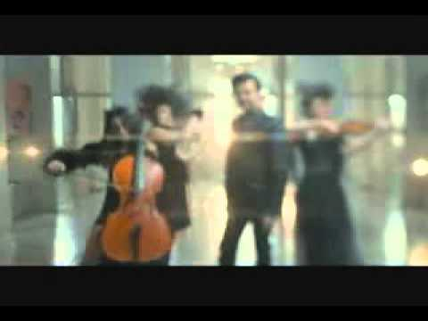 Ragheb Alama Ana Dayea Min Dounak Habibi Feat Askin Nur Yengi راغب علامة