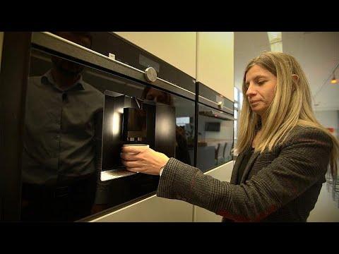 Έξυπνο σπίτι: Πώς θα επικοινωνούν μεταξύ τους όλες οι ηλεκτρικές συσκευές;…