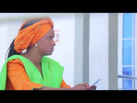 Sabon Shiri Hausa Film Trailer 2018 Garzali Miko Khadija Yola