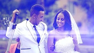 Mulugeta Alemu - Yefikir Tselote - New Ethiopian Music 2016 (Official Video)