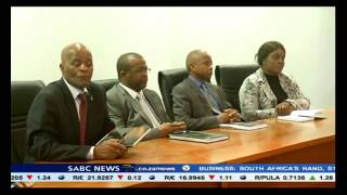 The African Commission on Human and People's Rights has lamented the STILL poor human rights record in Swaziland.