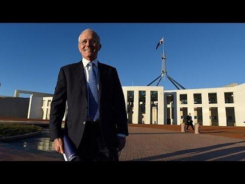 Αυστραλία: Πρόωρες κάλπες στις 2 Ιουλίου