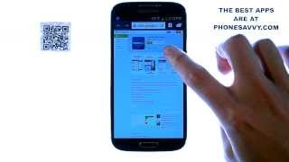 QR BARCODE SCANNER YouTube video