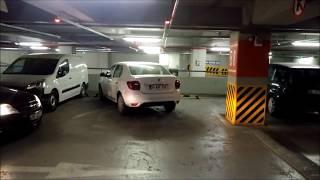 Download Video OTOPARK ÖKÜZÜ CEZASINI KESTİK! ( 2 Arabalık Yere 1 Araba Park Etmek) MP3 3GP MP4