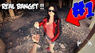Video WOW ! GRAFIKNYA NYATA BANGET ! SEPERTI ASLI !! - Shades Of Violet #1 MP3, 3GP, MP4, WEBM, AVI, FLV Januari 2019