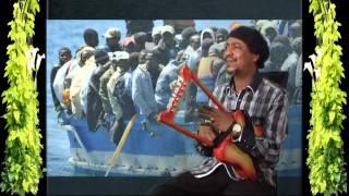 Eritrean Music Kiflay Issak