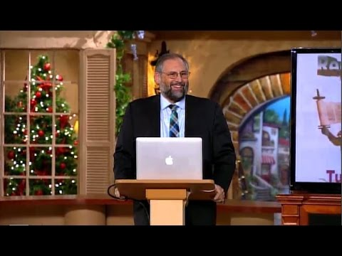 replacement - Mark Biltz at Jim Bakker Show http://jimbakkershow.com/watch-us-live/ . The devil has been at it a long time, This video is a must see for any serious Christian.