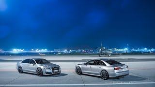 """For more details of the car visit the link below :-https://www.audiusa.com/models/audi-s8-plusLike , Subscribe & share !!!!!!!-~-~~-~~~-~~-~-Please watch: """"Audi A3 E-Tron 2017"""" https://www.youtube.com/watch?v=X4D8pZuAyF8-~-~~-~~~-~~-~-"""