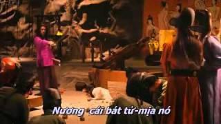 Nonton Sex And Zen   Nh   C B      O  N  B   N      P Thuy   T Minh Ph          Pat 8 Flv Film Subtitle Indonesia Streaming Movie Download