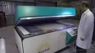 Güneş Paneli Nasıl Yapılır , Güneş Panelleri , Bedava Elektrik , Güneş Paneli