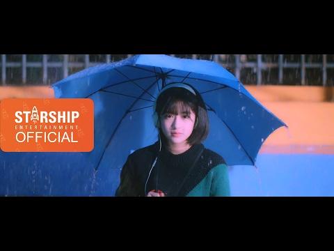 RAIN [MV] - SOYOU