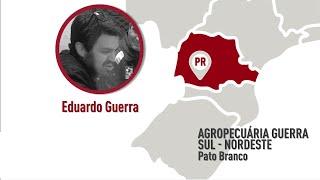 PR - Pato Branco - Eduardo Augusto Guerra