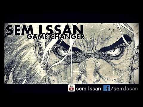 Sem Lssan - Game Changer