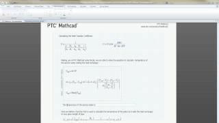 Math Formatting