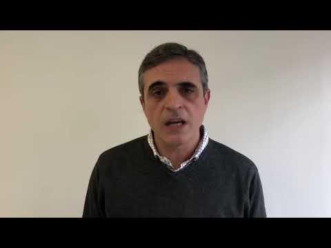 El PP pide incrementar la indemnización por residencia a los funcionarios del Estado en Balears