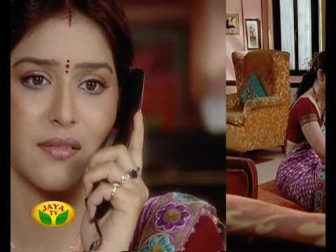 Sondhangal - Episode 392 On Wednesday,14/06/2017