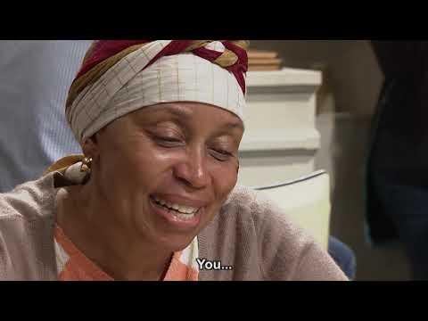 Generations: The Legacy 29 - Eps 124