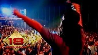 Momonon - Kopi Hitam (Live Konser Bandung 22 November 2015)