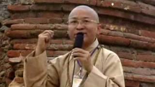 Phật Tích Ấn Độ 6: Thành Tỳ Xá Ly Và Giáo Đoàn Ni - Phần 04