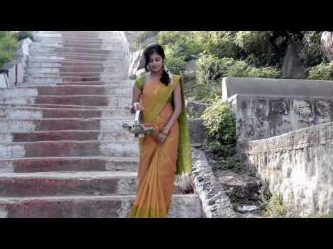Aarada Gaaya - kannada Video song short film