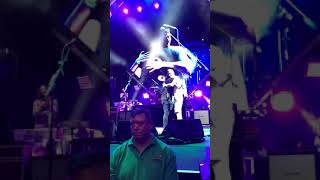 Foo Fighters Big Me 4-19-2018