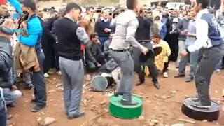 https://www.facebook.com/Moroccononstopلاتنسوا الاشتراك بالقناة للتوصل دائما بالجديد👍Abonnez vous à ma chaine YouTube
