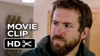 Nonton The Captive Movie Clip   Missing  2014    Ryan Reynolds  Scott Speedman Thriller Hd Film Subtitle Indonesia Streaming Movie Download