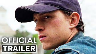 THE DEVIL ALL THE TIME Trailer (2020) by Fresh Movie Trailers