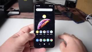 Recensione Xiaomi Mi A2 Lite