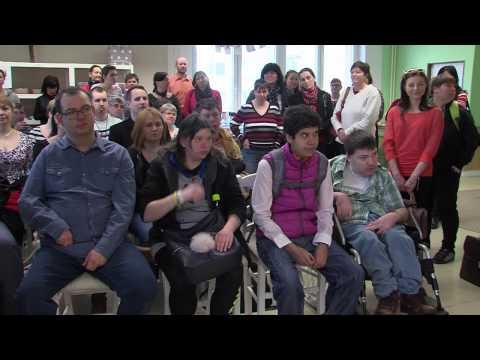 TVS: Uherské Hradiště 29. 3. 2017