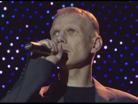 """Юрий Калашников """"Не предавай"""" (2011)"""