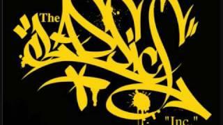 SLUM VILLAGE -(CLOUD 9) FT MARSHA