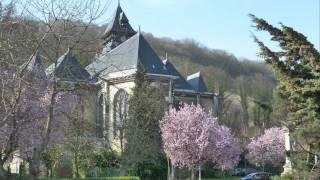 Rouen France  City pictures : Rouen France (Normandy)