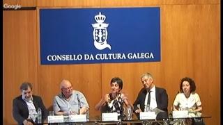 Carlos Casares e a proxección exterior da nosa literatura