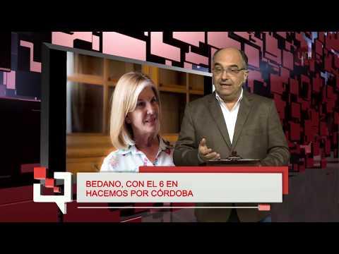 PENSAMIENTO CRÍTICO 40 - 21/06/2019