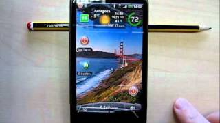 Tap Tap App  ( Screen On-Off ) YouTube video