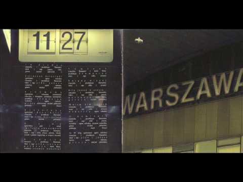 Tekst piosenki Grammatik - W drodze po polsku