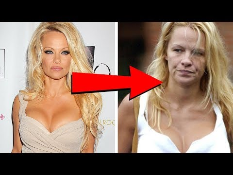 Celeb Movie Stars That Went Broke!
