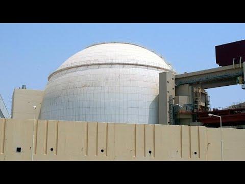 ΗΠΑ κατά πάντων για τα πυρηνικά του Ιράν
