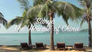 Sanya China  city pictures gallery : Sanya: The Hawaii of China