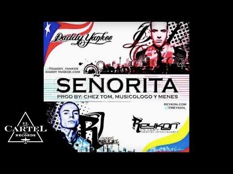 DESCARGAR PACK DE MUSICA REMIX | WWW.ZONADJSPIRATAS