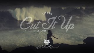 Thumbnail for Pyramid Scheme ft. Trinidad James — Cut It Up
