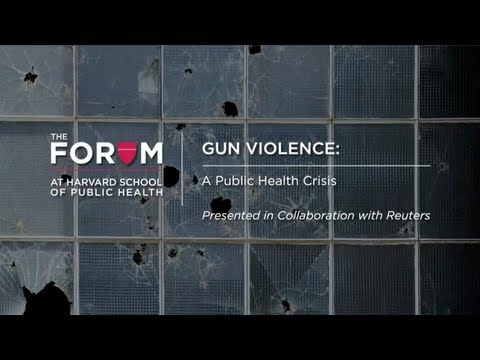 the factors that lead to the school shooting tragedies Her work focuses on understanding multilevel factors impacting healthy  what happened and may lead to  broward school shooting experts.