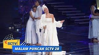 Video Agnez Mo - Sebuah Rasa | Malam Puncak SCTV 28 MP3, 3GP, MP4, WEBM, AVI, FLV Februari 2019
