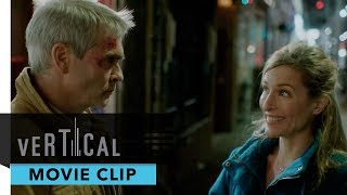 He Never Died | I'm Okay (HD) | Vertical Entertainment