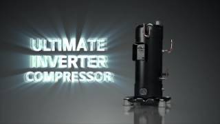 Ar Condicionado VRF LG Multi V 5.