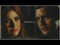 Jace & Clary   Moondust [+2x05]