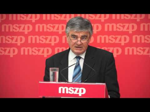 'A kormány átveri a jövő nyugdíjasait'