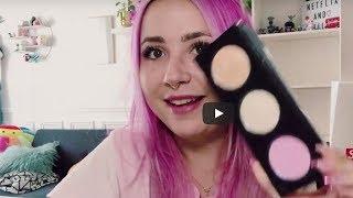 ♡ Mes produits de beauté préférés - 2018 ♡