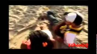 Ethiopian Music: Dawit Tsige
